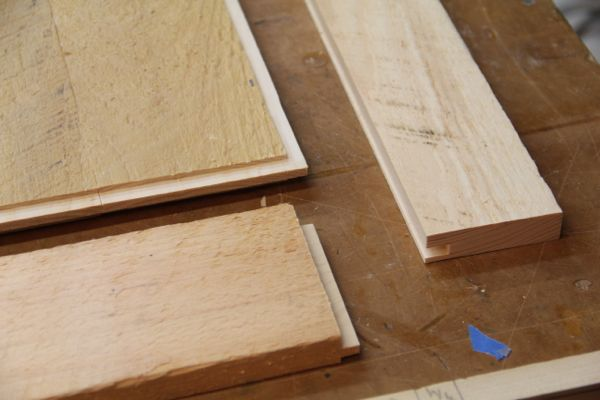 Auto Adjust Clamps Safer Woodworking And Cabinet Making A Concord