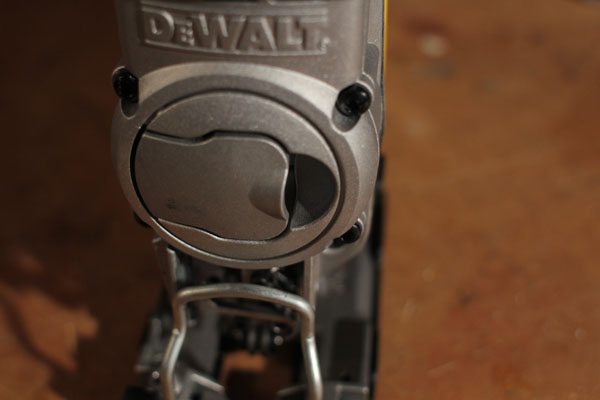 Dewalt variable speed jigsaw dw331k a concord carpenter dewalt variable speed jigsaw dw331k greentooth Image collections