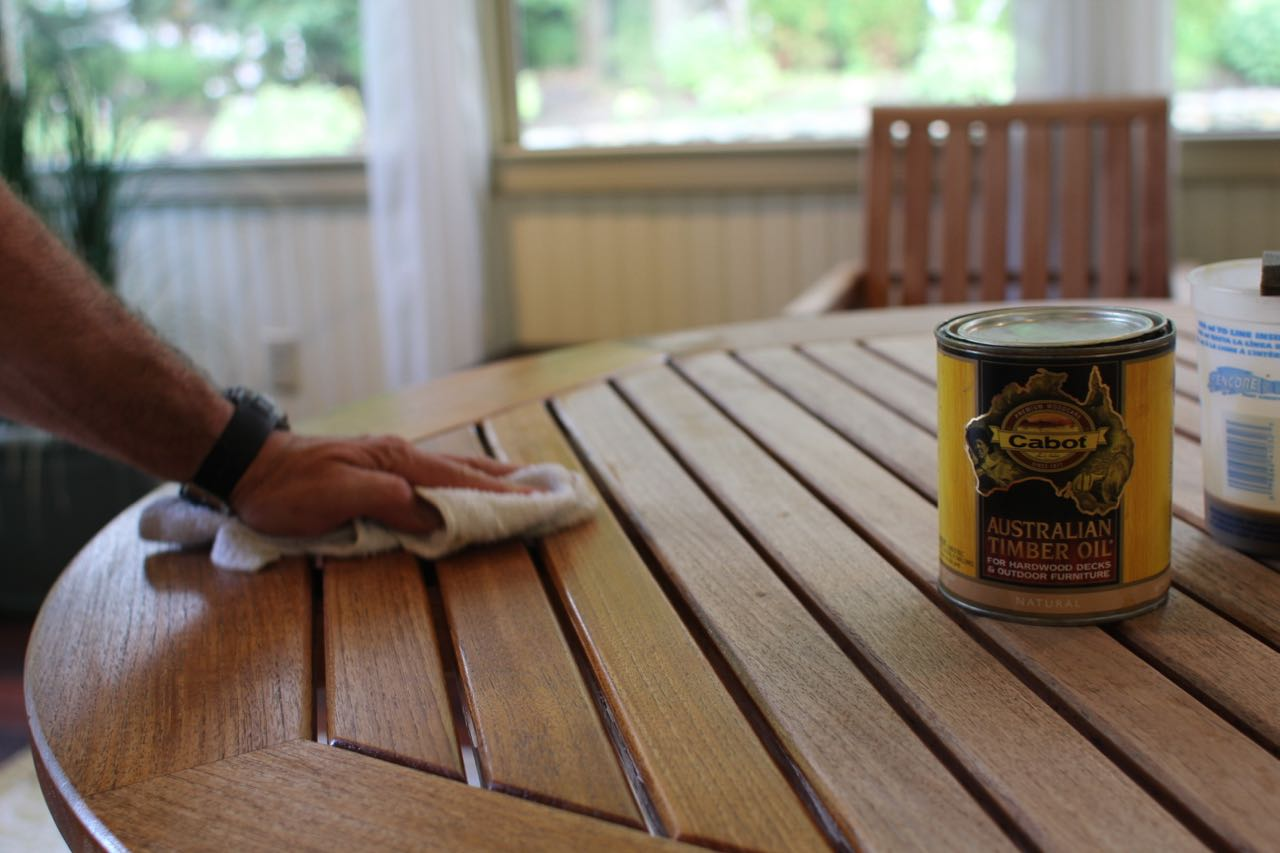 Cleaning Teak Furniture 28 Images How To Clean Teak