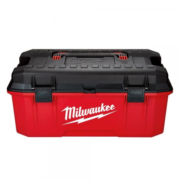 Milwaukee Tool Box Giveaway A Concord Carpenter