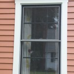 Window selection and install articles