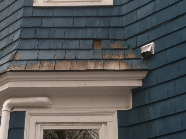 Spring cleaning and home maintenance checklist a concord - Exterior home maintenance checklist ...
