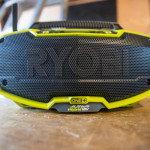 Review: ONE+ 18-Volt Dual Power Stereo