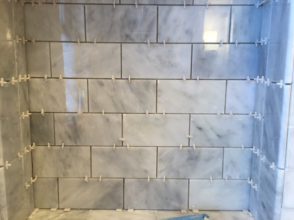 Remodeling a Small Bathroom_7