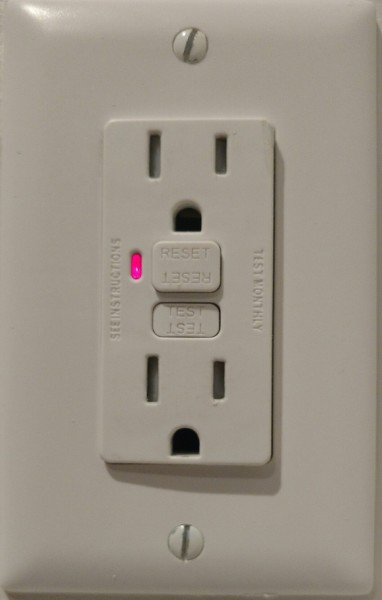 troubleshooting a dead outlet a concord carpenter gfci outlet wiring diagram gfci outlet wiring diagram gfci outlet wiring diagram gfci outlet wiring diagram