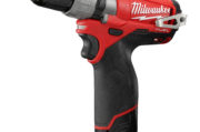 Milwaukee Tool Father's Day Gift Guide