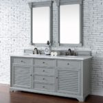 3 Tips When Choosing A Vanity