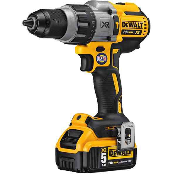 Dewalt DCD996 Premium Brushless 3 Speed Hammer Drill 590x600 dewalt 20 volt brushless hammer drill dcd996 a concord carpenter dewalt hammer drill switch wiring diagram at creativeand.co