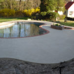 pool deck-resurfacing-after