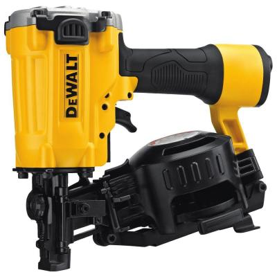 Dewalt Coil Roofing Nailer Giveaway A Concord Carpenter