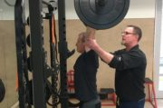 What Contractors Should Do At The Gym