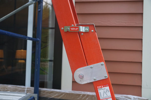 Werner 2in1 Dual Purpose Ladder A Concord Carpenter