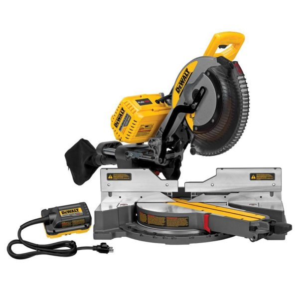 Hybrid Power Tools Corded And Cordless A Concord Carpenter