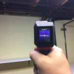 Milwaukee Thermal Imager-4