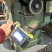 Ryobi TEK4 Digital Inspection Scope, Model RP4205