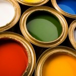 10 Steps to A Perfect Paint Job