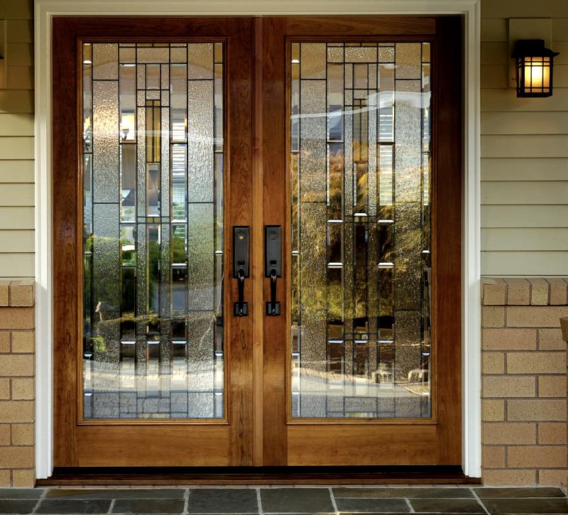 Dear Concord Carpenter Multi Point Door Locks