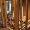 Reducing Remodeling Anxiety