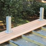 Deck building basics