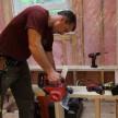 Lumber Cutting Tip