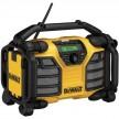 DEWALT DCR015 Charger Radio Giveaway