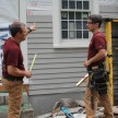 Difference Between Employee And Subcontractor