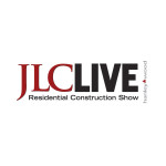 JLC LIVE Trade Show