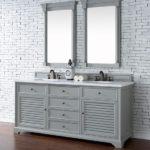 3 Tips When Choosing A Vanity