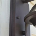 Replacing an outdoor light fixture -13