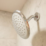Bathroom Remodeling Considerations