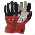StoneBreaker Tailgaiting Gloves