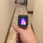 Milwaukee Thermal Imager-11