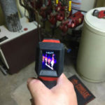 Milwaukee Thermal Imager-3