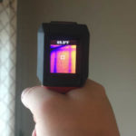 Milwaukee Thermal Imager-6