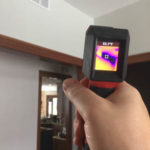 Milwaukee Thermal Imager-7
