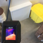 Milwaukee Thermal Imager-9