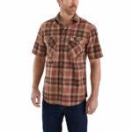 Carhartt Flex Shirts